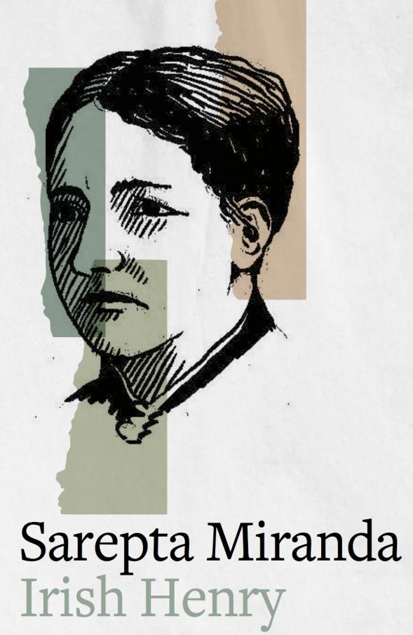 Forgotten Women of Adventism